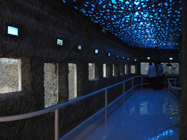 Aquario Municipal
