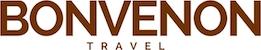 Bonvenon Travel